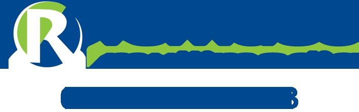 logo Remaco Multimedia